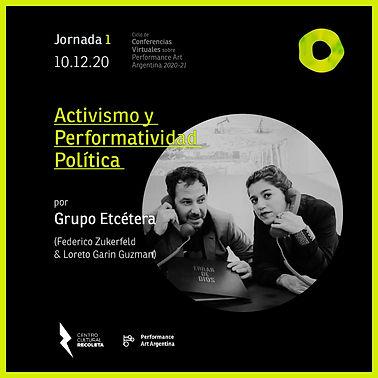 Ciclo de conferencias virtuales-01-Etcet