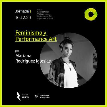 Ciclo de conferencias virtuales-01-Maria