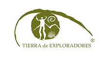 tierra de exploradores logo.png