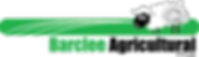 Barclee Ag Logo_Col.png
