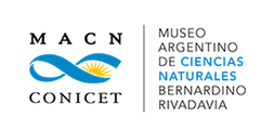 macn conicet logo.png