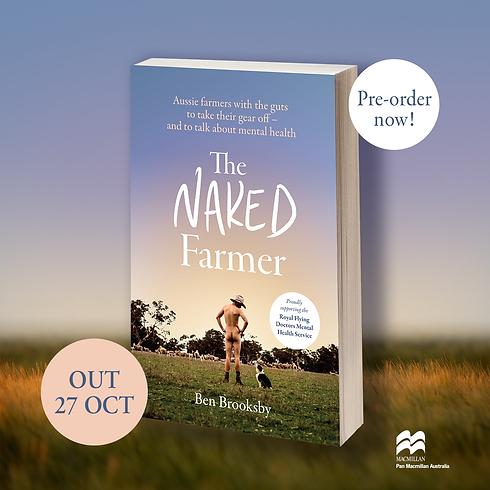 The Naked Farmer_Square tile_pre-order.p