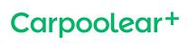 CarpooleAR+ logo OK.png
