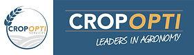 crop-opti-7483x2133.jpg