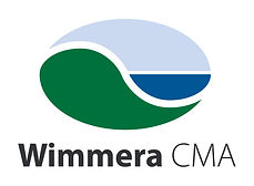 perrenial_pasture_systems_wimmera_cma.jp