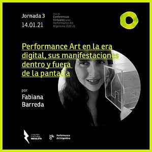 Ciclo de conferencias virtuales-Fabiana_