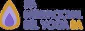 Logo Violeta DIY.png