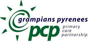 perrenial_pasture_systems_grampians_pyre