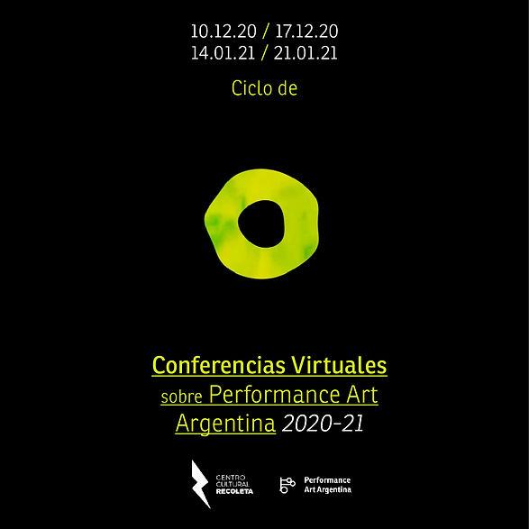 Ciclo de conferencias virtuales-2-01.jpg
