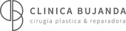 Logo_web_2019.png