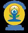 Logo_India.png