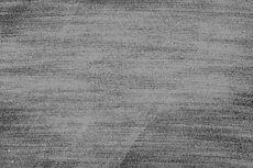 Base_4_textura.jpg