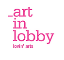 artiinlobby logo.png