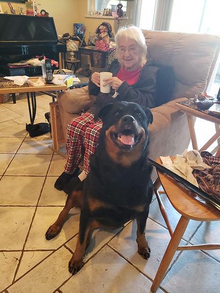 Sadie with mum.jpg