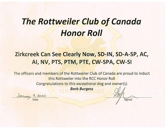 Maia honour roll RCC.jpg