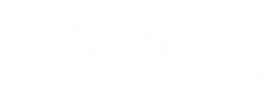 Codex-Web-Logo.png
