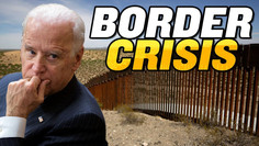 How Bad Is the New Border Crisis?