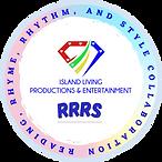 RRRS Logo.PNG
