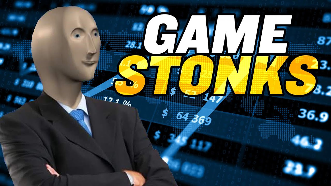 GameStop: How Reddit Screwed Wall Street Hedge Funds