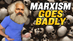 5 Insane Communist Policies That Went Horribly Wrong