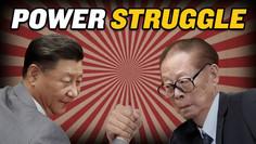 Will Hong Kong CRUSH Falun Gong?