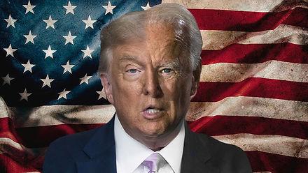 10 Ways Biden Is Acting Like Trump