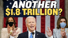 Biden Addresses Congress | CDC Eases Mask Requirements