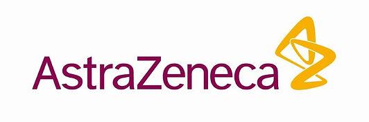 AZ logo.jpg