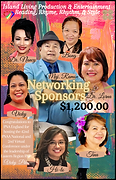 Networking Sponsorship_RRRIS.png