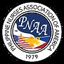 PNAA-Logo-Color_edited.png