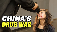 121 Canada's Corruption Fuels Chinese Drug War