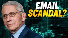 Dr. Fauci's Emails: What We Learned