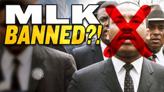Texas BANS Teaching about Slavery and MLK | Wait… Is That True?