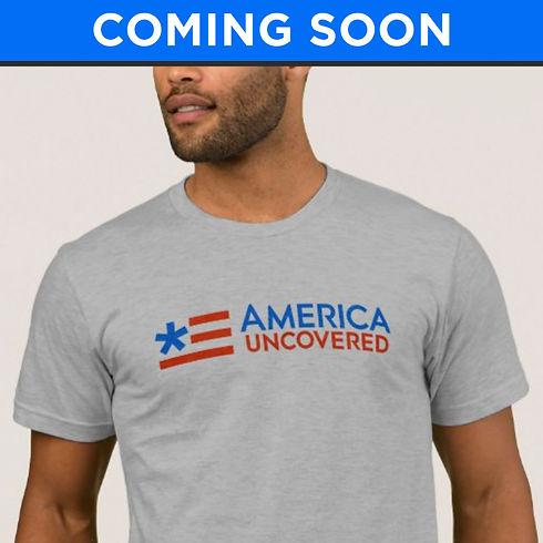 Merch Store Coming Soon AU.jpg
