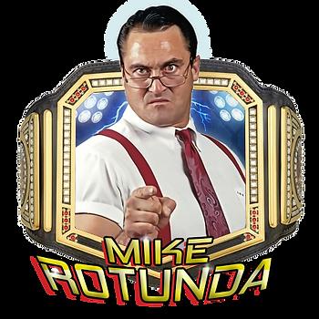 mike-rotunda.png