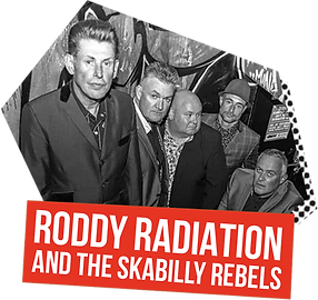 roddy-radiation.tif