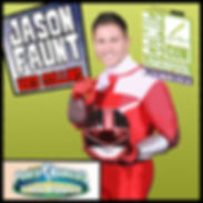 JASON FAUNT NEW.jpg