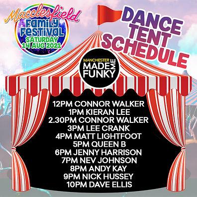 MMMF Tent Schedule.jpg