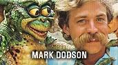 mark_dodson.jpg