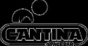cantina_space_bar blk.png