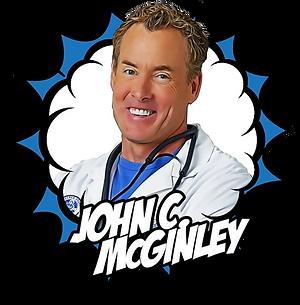 john-c-mcginley.png