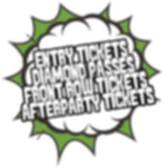 entry-tickets-new_edited.png