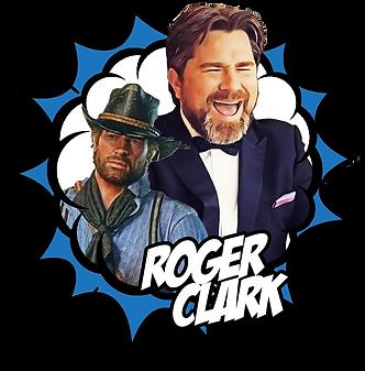 roger-clark.png
