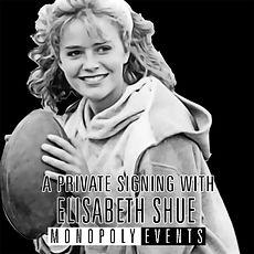elisabeth-shue.jpg