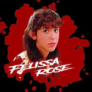felissa-rose.png