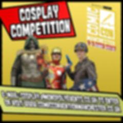 Cosplay Comp Ad.jpg