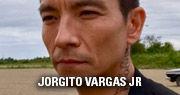 jorgito_vargas_jr.jpg