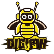 digipin-logo-final.png