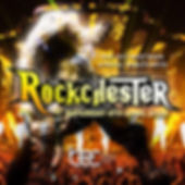 rockchester.jpg