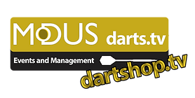 dartshop logo new new (002).png